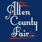 allen-co-fair